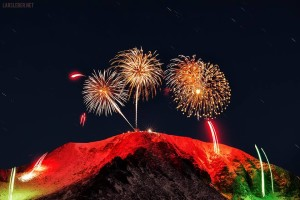 pikes peak fireworks lars 2015