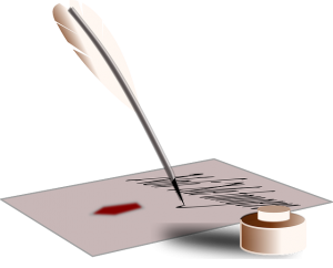 quill_on_page