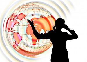 globe_service