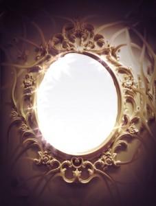 mystical_mirror